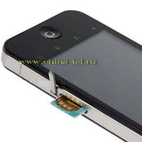 gps для мобильных телефонов нокия