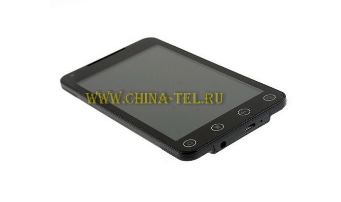 Китайский Телефон X6 Инструкция