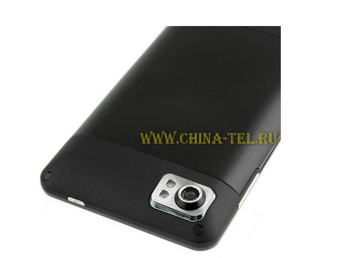 Nokia 8800E 1 Инструкция