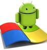 Планшеты Android+Windows