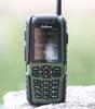 Military Outfone BD351G