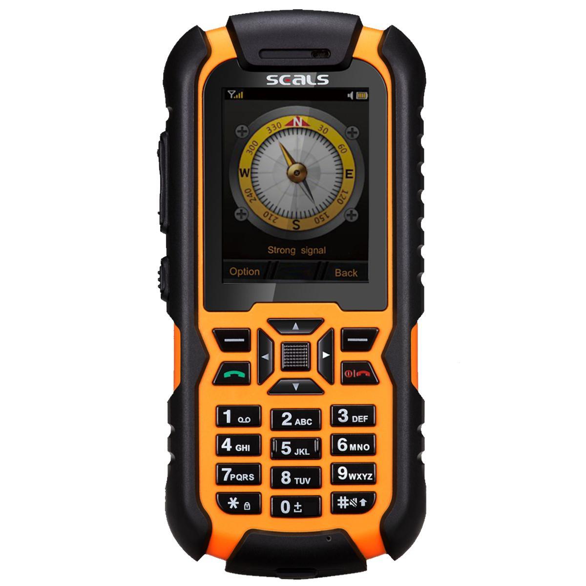 Телефон для туризма самсунг
